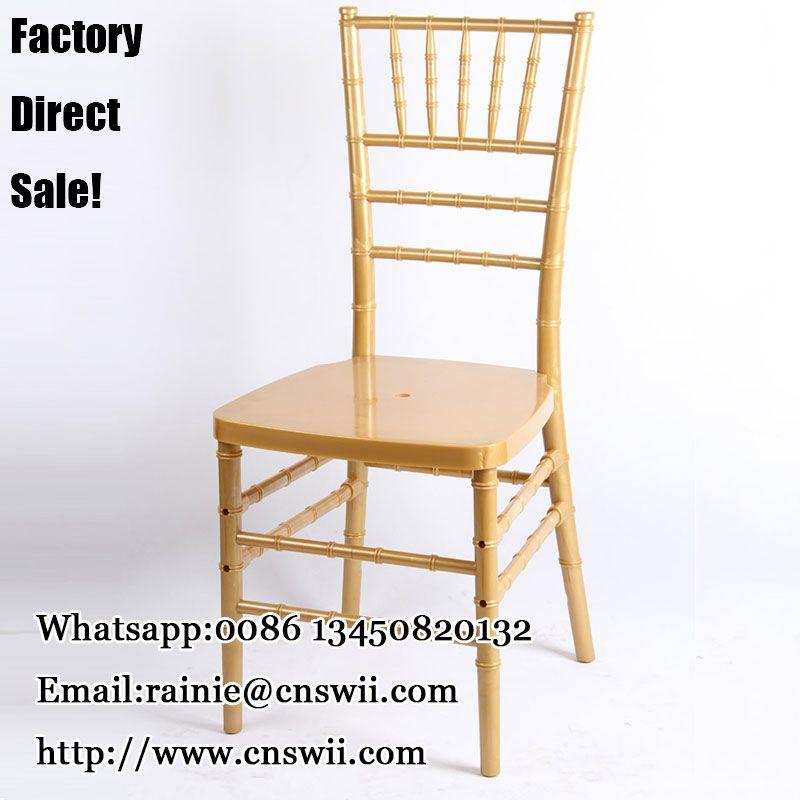 Gold Chiavari Chair For Sale Gold Chiavari Chairs Chairs For Sale Chiavari Chairs