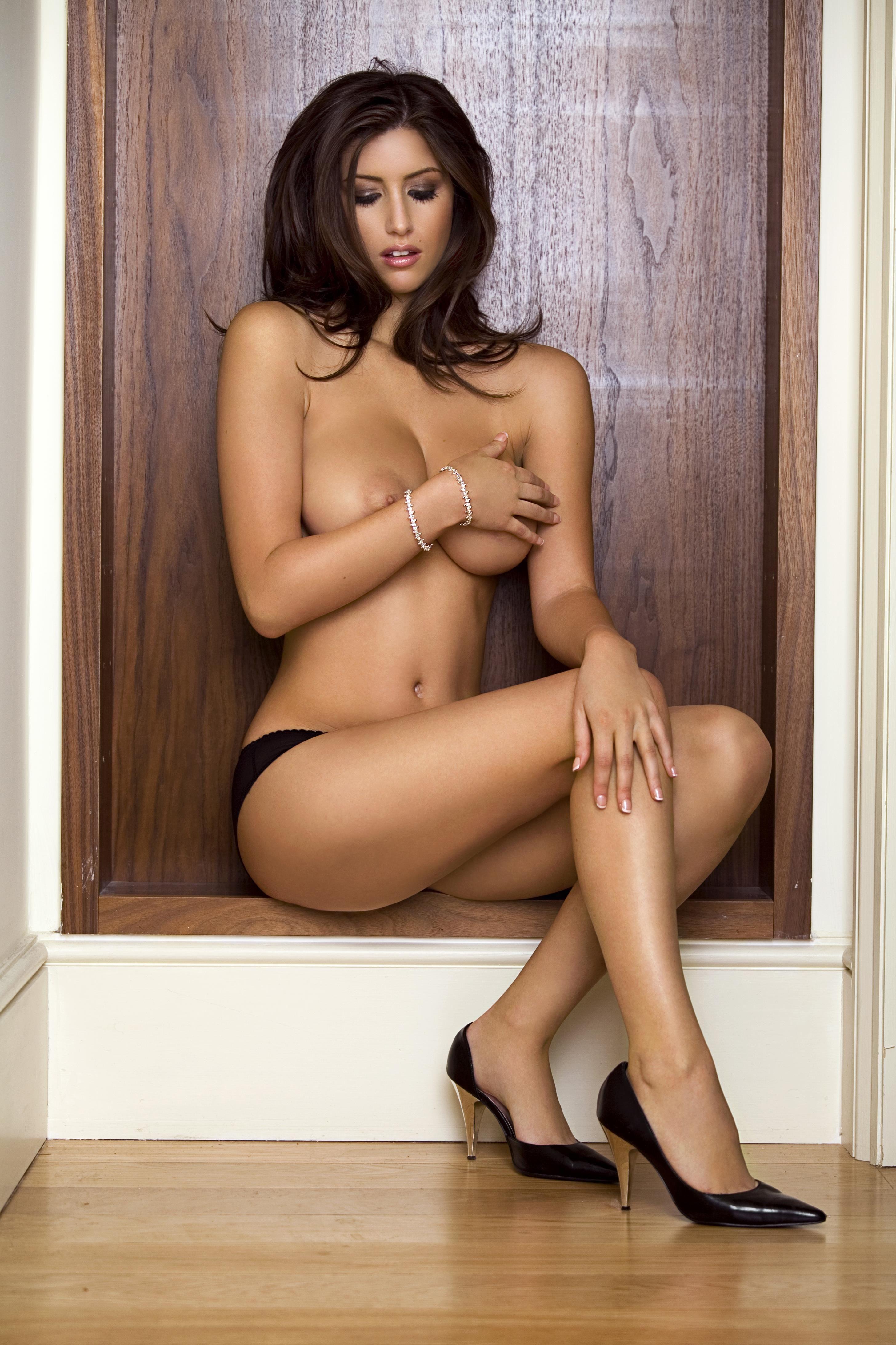 Jo Dee Messina Naked Simple katie marie cork nude pictures   best boobs   pinterest   cork