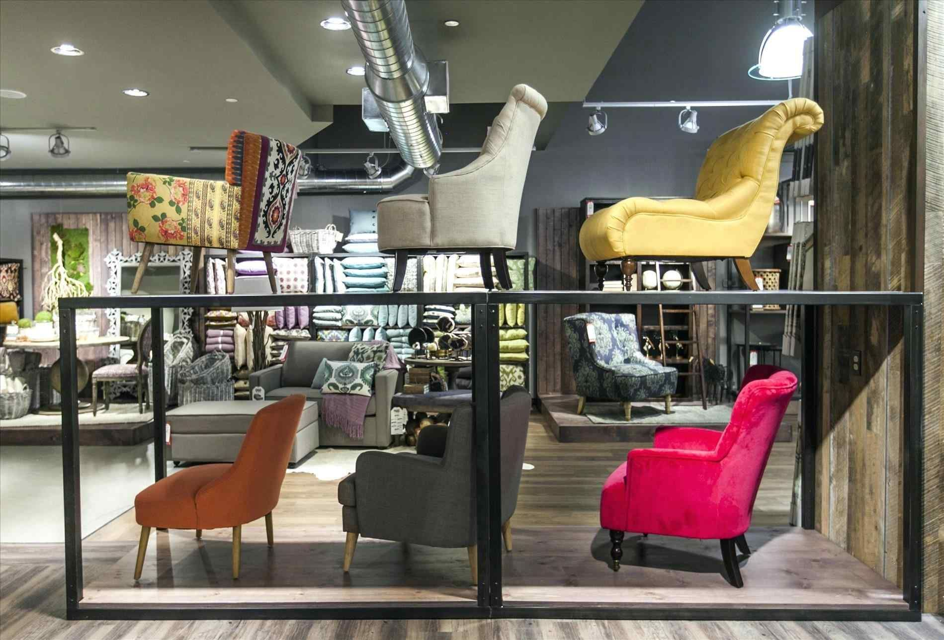 Furniture Stores Stores In Nyc Vintage Chelsea Shops Soho New York