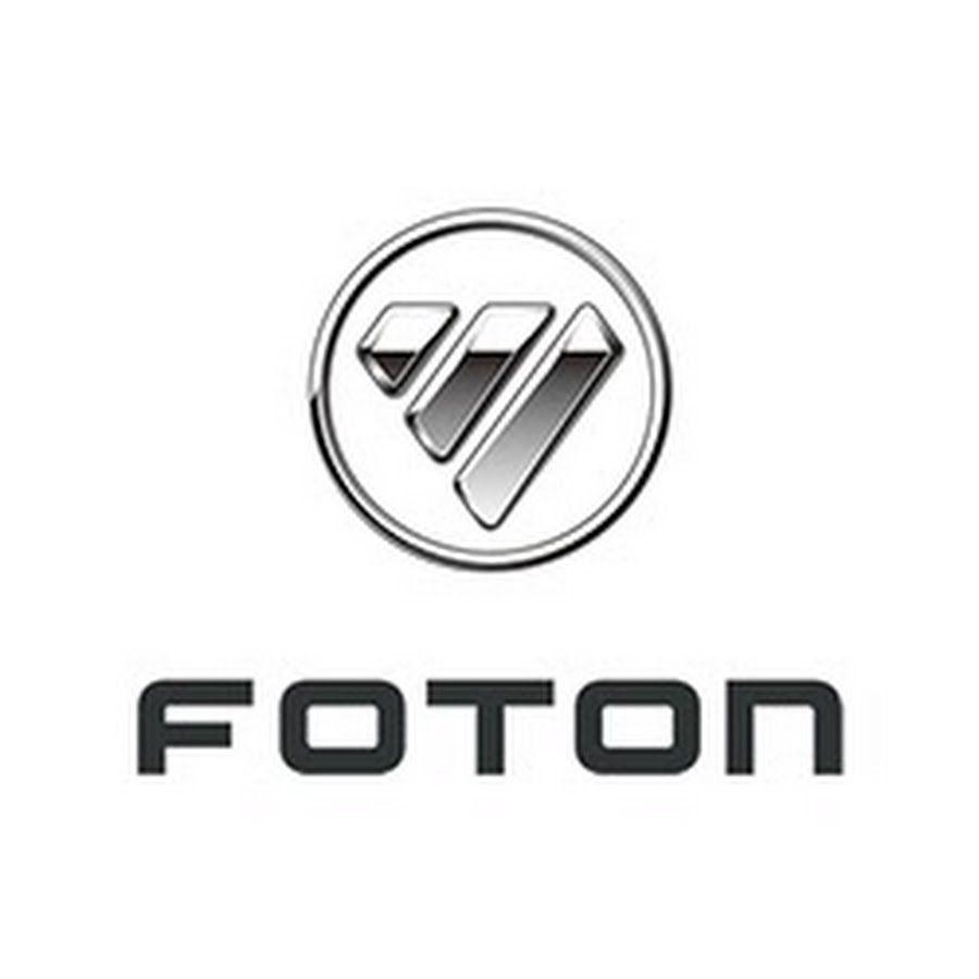 Foton Trucks, Tractors, Loader & Excavators Spare Parts