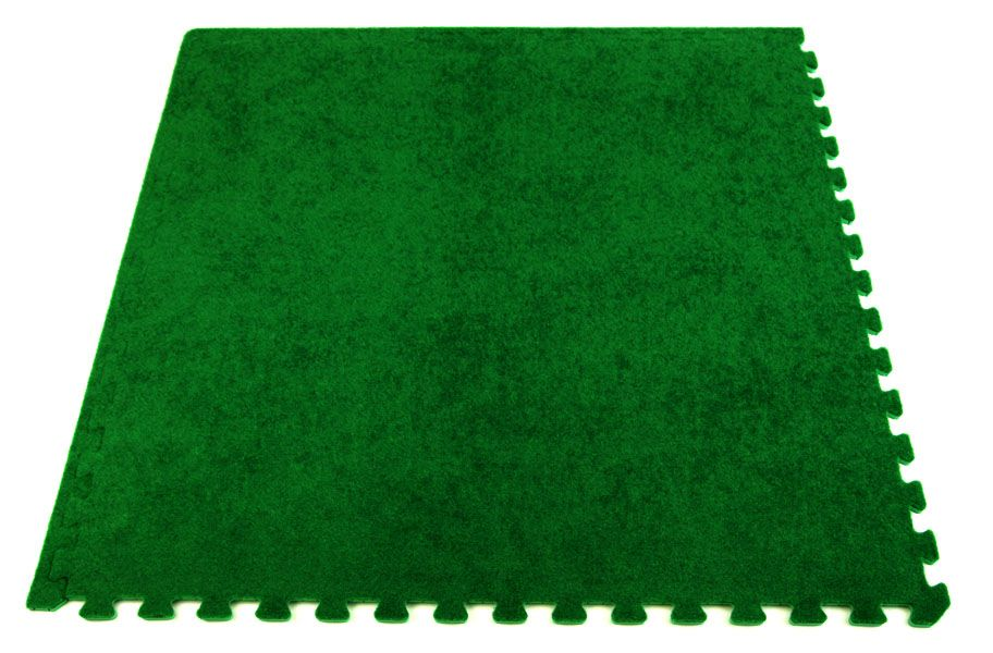 58 Soft Turf Tiles Flooring Pinterest Flooring Tiles And