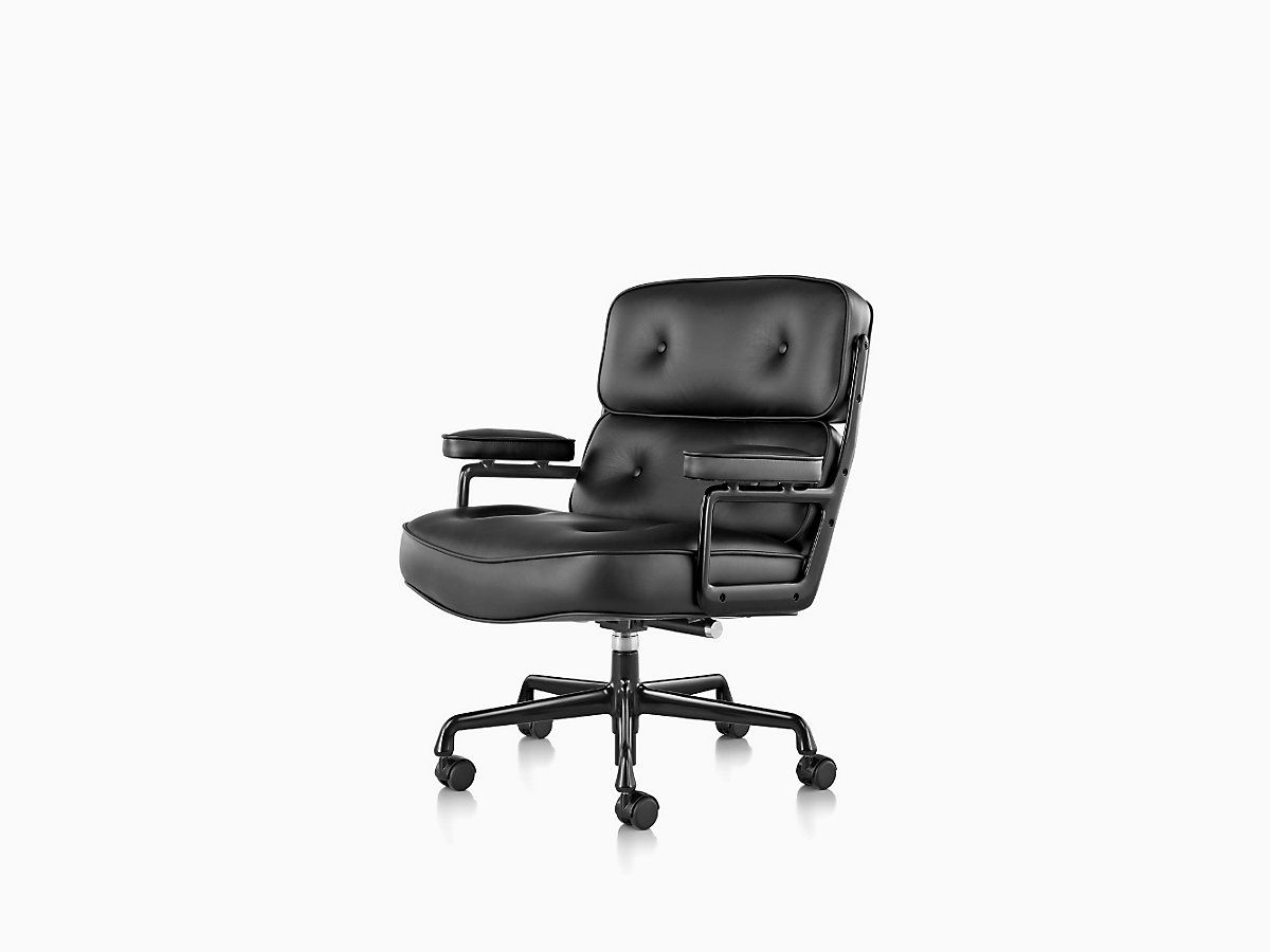 durable pvc home office chair. 55+ Eames Executive Chair Review - Home Office Furniture Collections Check More At Http: Durable Pvc
