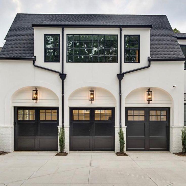 One And A Half Garage Door Size