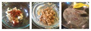 tofu-tikka-masala-recipe-step-1