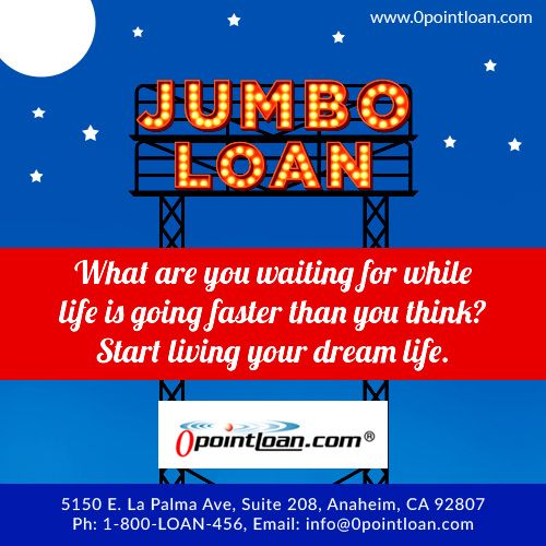 Jumbo mortgages are home loans that exceed conforming loan limits A