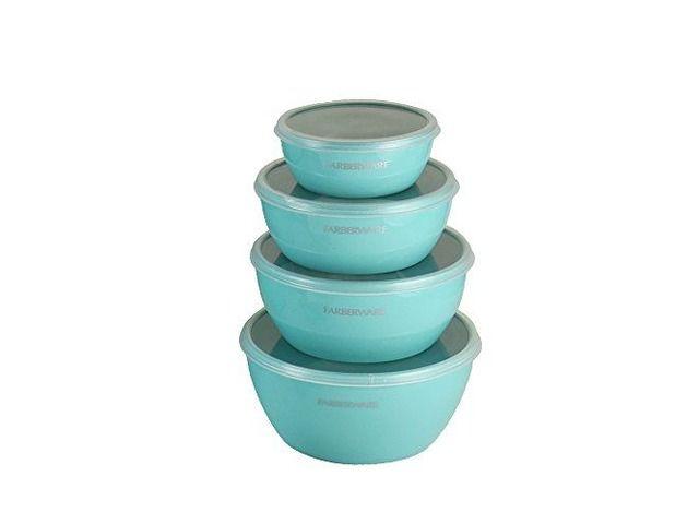 Farberware 5212677 Professional Baking Set - Tableware, Dinnerware ...