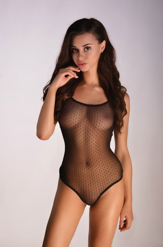 Sheer lingerie picture galleries