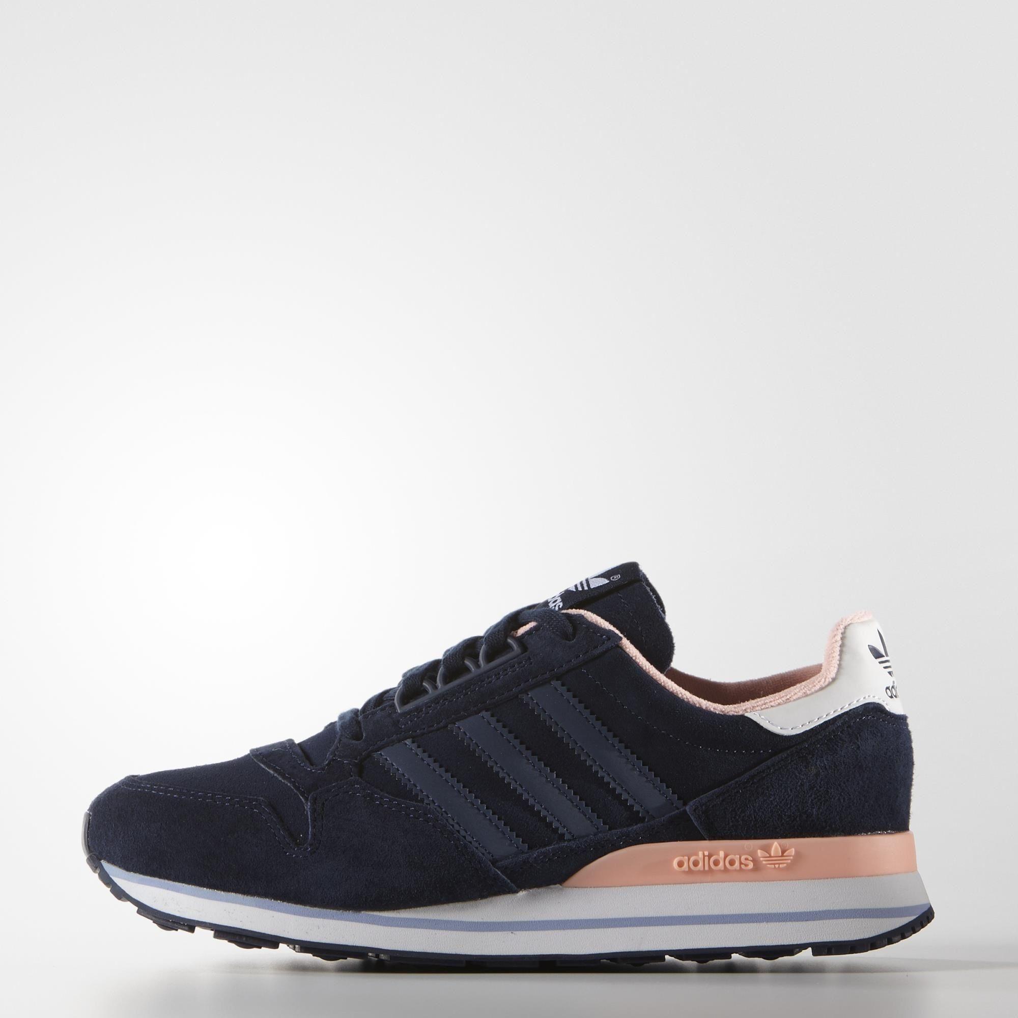 adidas chaussure zx 500