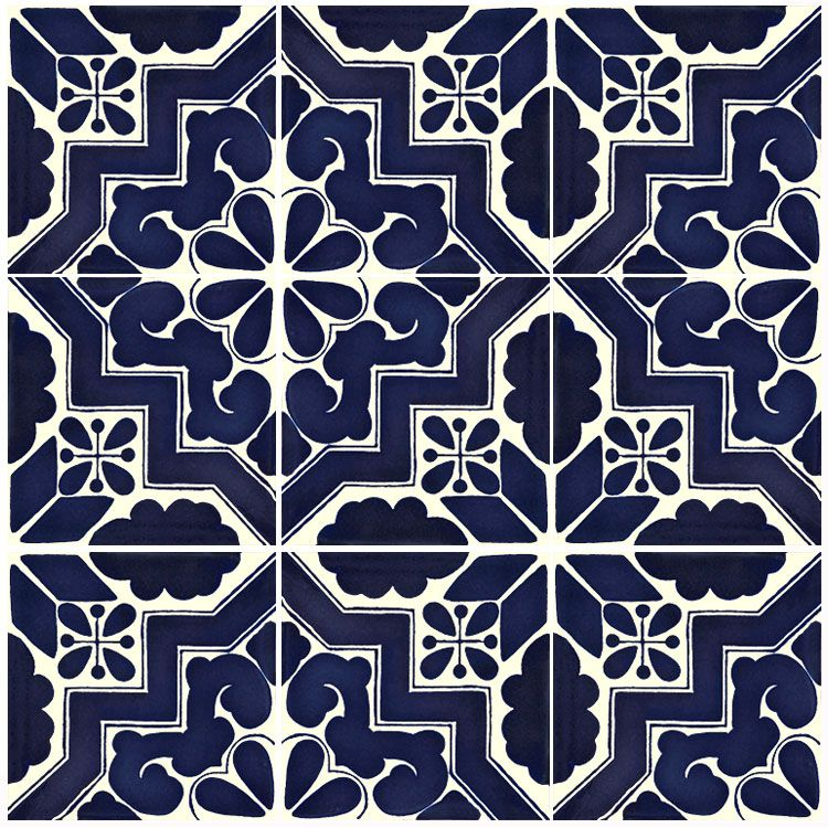 Decorative Tiles For Sale Talavera Tile  Talavera Tiles  Pinterest  Tile Sale Moroccan
