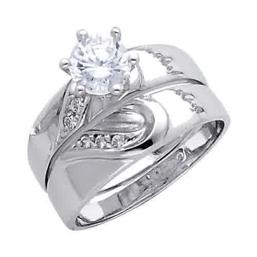 Wedding Ring Jewellery Diamonds Engagement Rings Lesbian