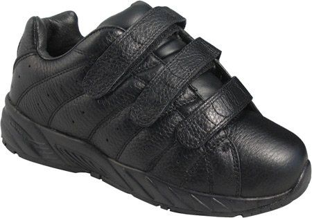 mt emey womens 448 therapeutic shoesblack8 w  visit the