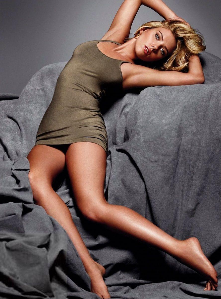 Hollywood Actress scarlett johansson armpit Show Gallery