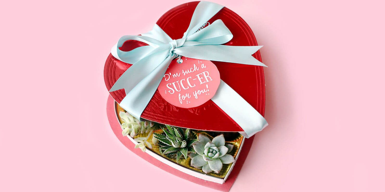 45 homemade valentines day gift ideas for him unique