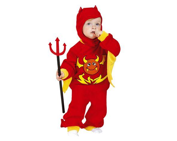 ¿De qué te puedes disfrazar en #Halloween? De demonio puede ser una opción... mira todos los #disfraces que tenemos!! #costumes https://www.facebook.com/media/set/?set=a.471536806214076.112112.350592774975147=1