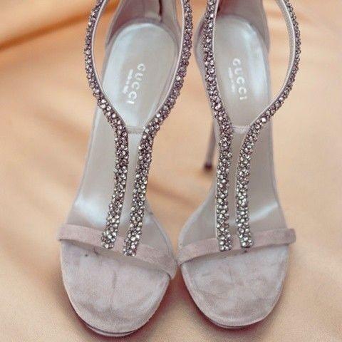 23 lindos zapatos y botines para novias - bodas en otoño | cosas