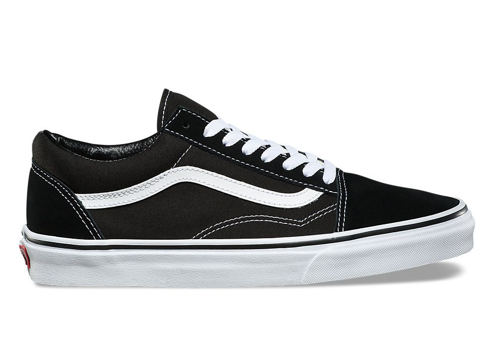 cheapest place to buy vans old skool