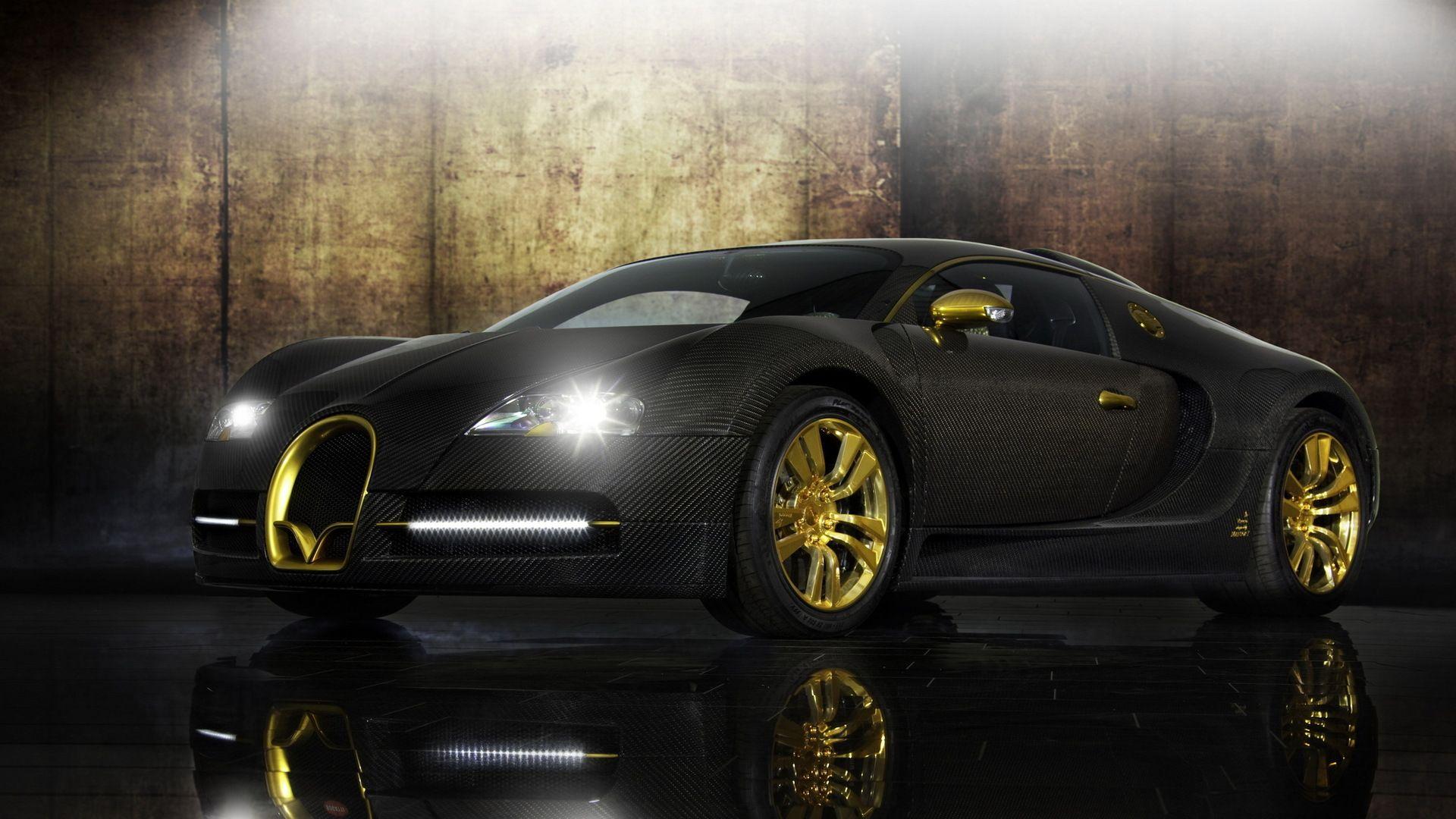 1000 images about bugatti veyron wallpaper on pinterest super sport cars and v12 engine - Bugatti Veyron Wallpaper