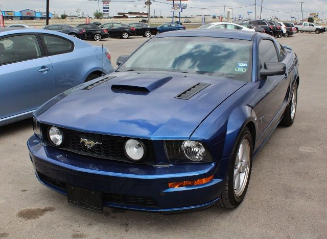 Used Ford Mustang For Sale Cargurus