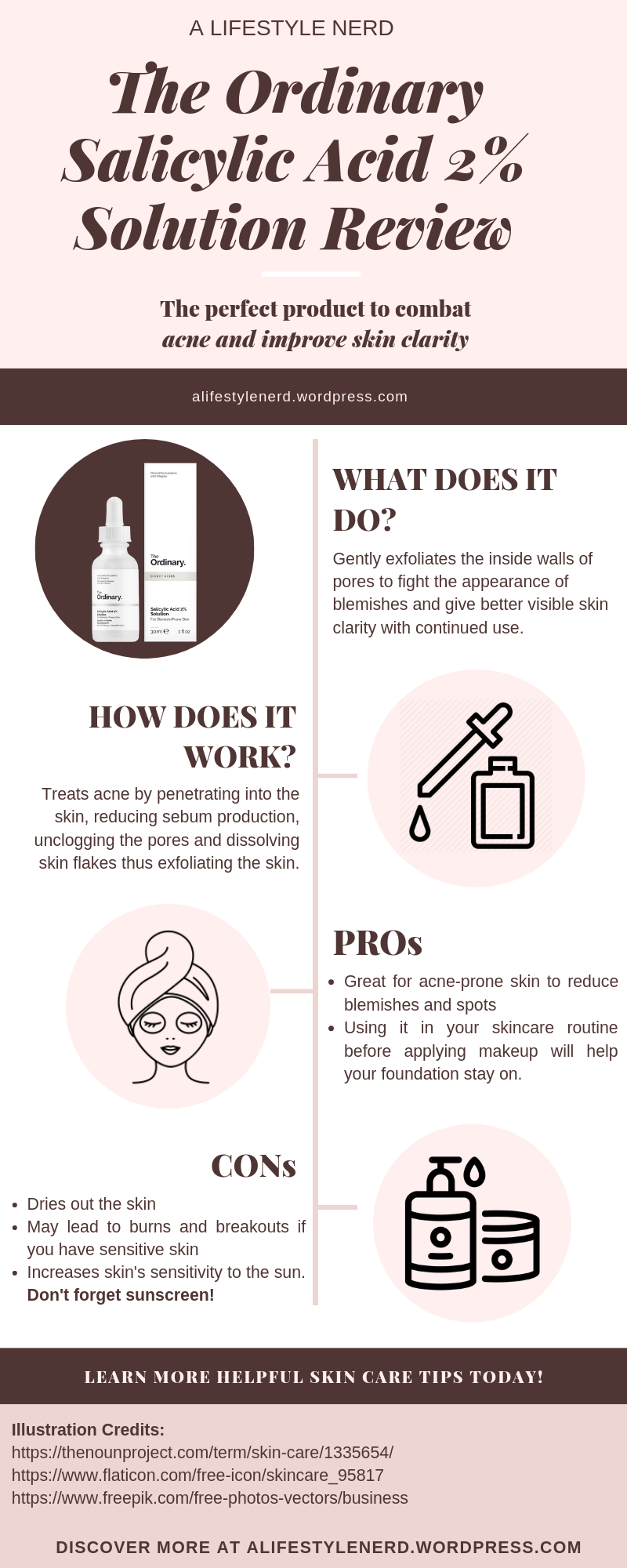 Pin On Skincare Tips Products And Routine