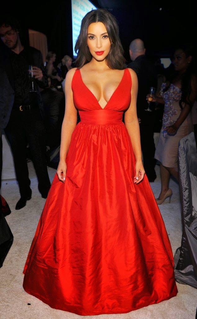 Pariss Alexandra: 20 Times I Loved Kim Kardashian\'s Style | FASHION ...