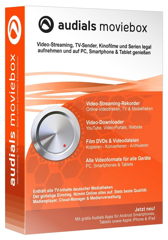 ableton live 8 free download full version mac