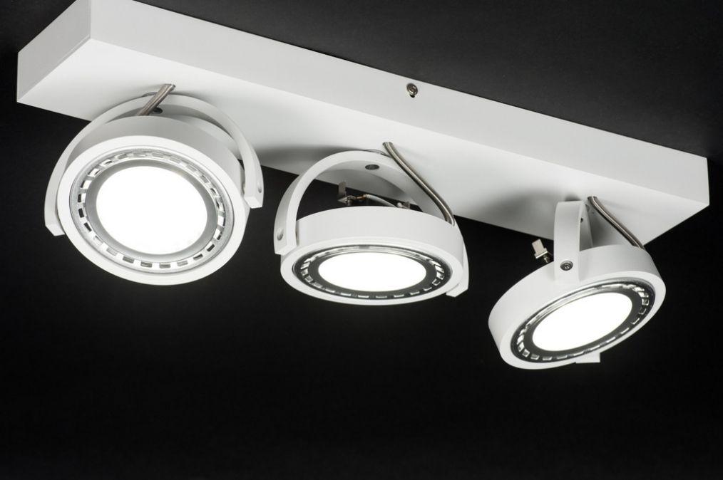49++ Eclairage cuisine led plafond trends
