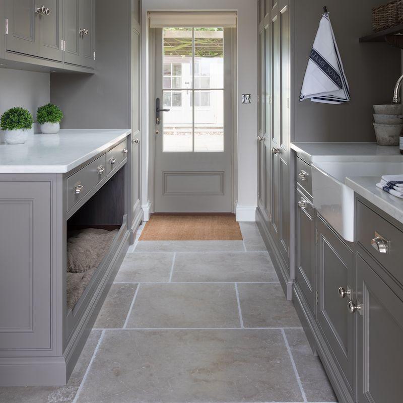 earl grey limestone  natural stone flooring  hm stone