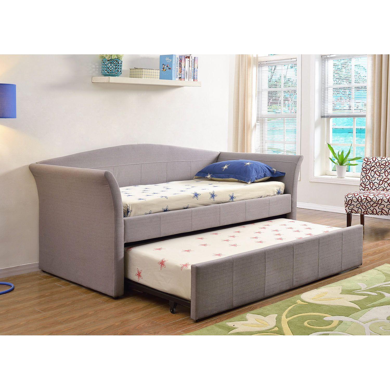 cooling foam dp memory dreamfinity sam king com kitchen twin amazon club home topper s mattress