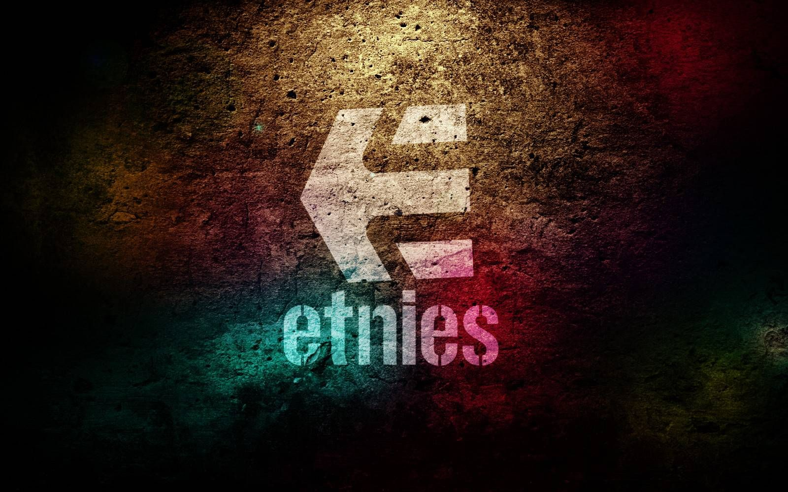 Etnies Skateboards Logo 1600×1000 for Desktop Wallpapers