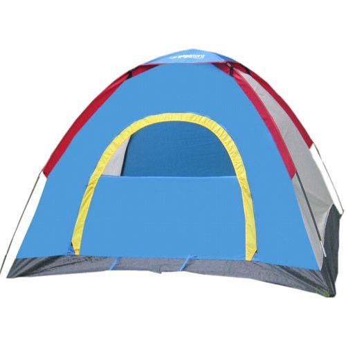 GigaTent Dome Play Tent - Walmart.com  sc 1 st  Pinterest & GigaTent Dome Play Tent - Walmart.com | Kids | Pinterest