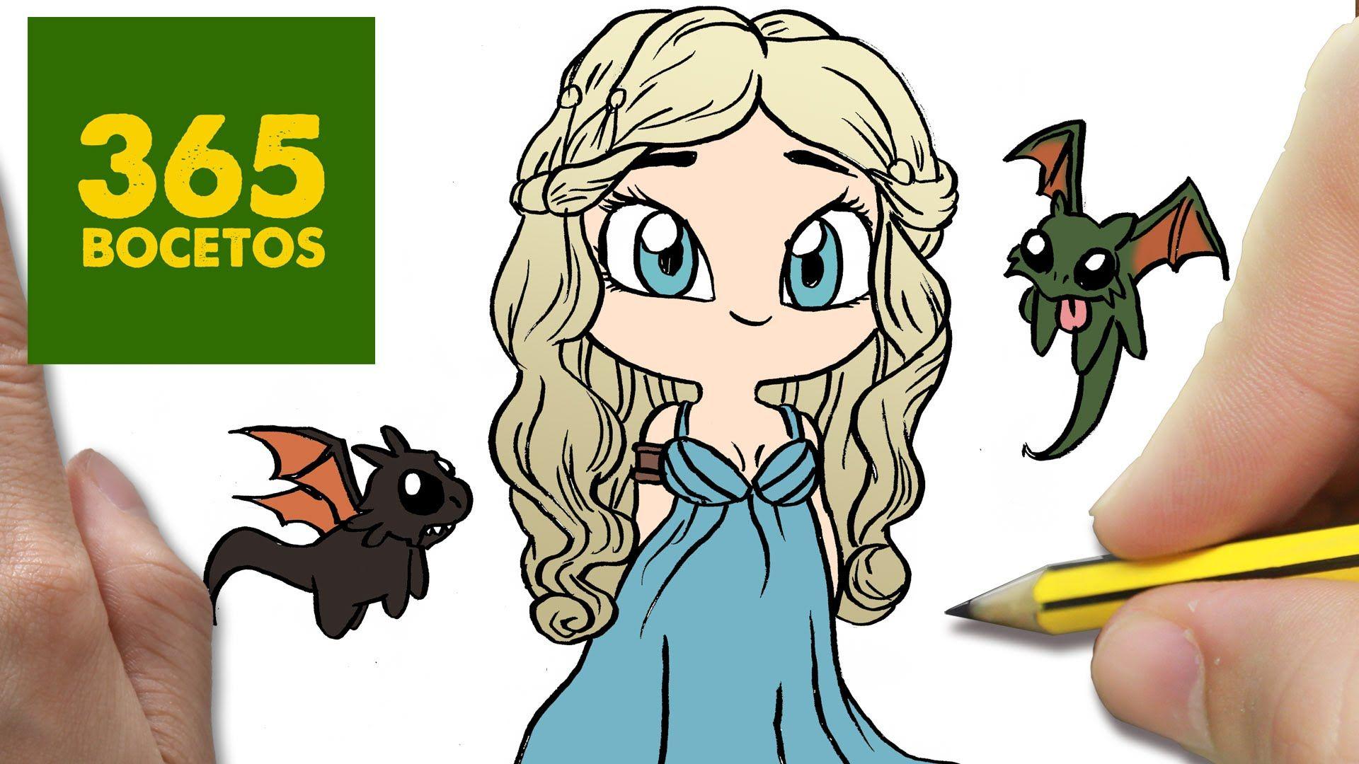 Resultado De Imagen Para Dibujos Para Pintar De Princesas: Resultado De Imagen Para 365bocetos Princesas