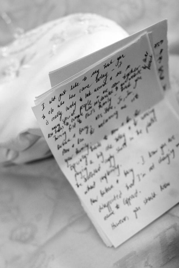 14 alternative readings for wedding ceremonies  Wedding