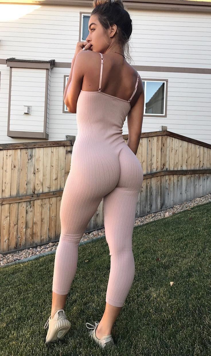 6b21e4dc1a Sommer Ray | Gigi | Spandex pants, Fashion, Sexy