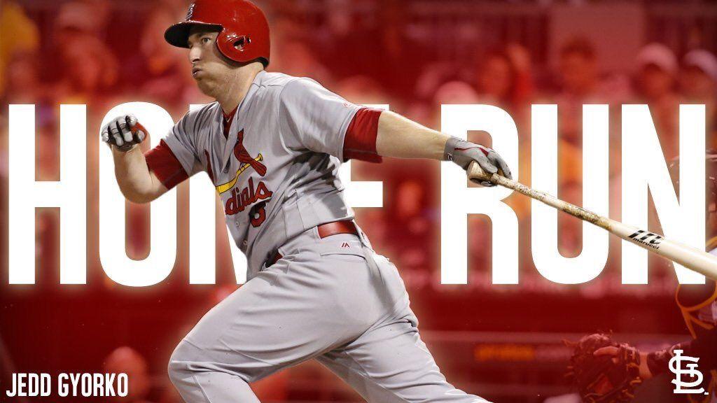 8 twitter st louis cardinals stl cardinals cardinals