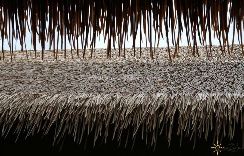 Viro Thatch Palm Subroof In Java And Bali Styles Bali Fashion Thatched Roof
