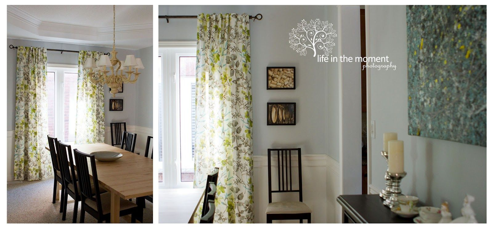 office drapes. life in the moment photography custom curtains gazebo cloud office drapes v