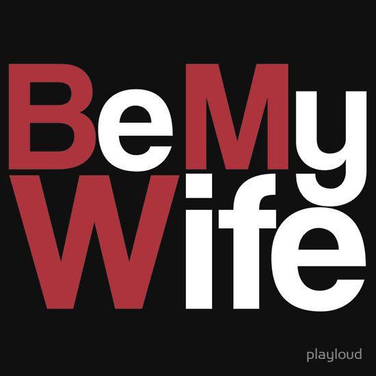 Bmw Be My Wife Tshirt Funny Love Acronym Statement Shirt T Shirt Atari Logo