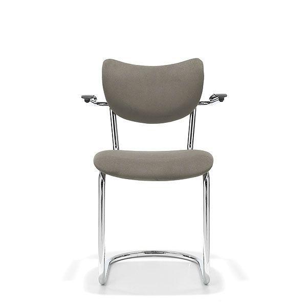 Vintage Bureaustoel De Wit.Gispen De Wit 3011 Stoel Kopen Witte Stoelen Stoelen Meubels