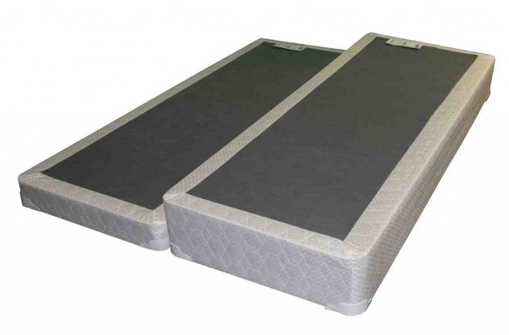 Low Profile Box Spring Cover Box Spring Cover Box Spring King Mattress