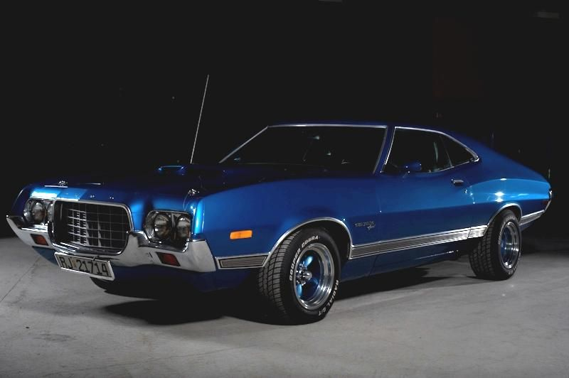 1972 ford gran torino sport maintenance of old vehicles the material for new cogscastersgearspads could be cast polyamide which i cast polyamide can - Ford Gran Torino Need For Speed