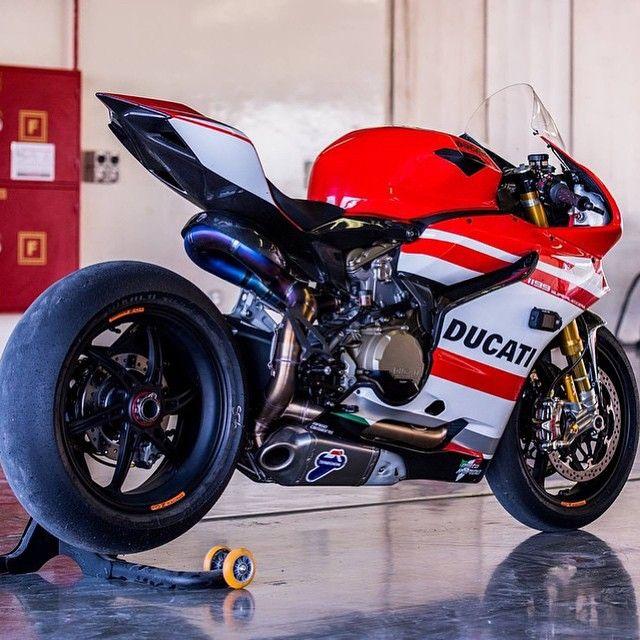 Track Bike Murkadurkah Motos Esportivas Motos Importadas Motos