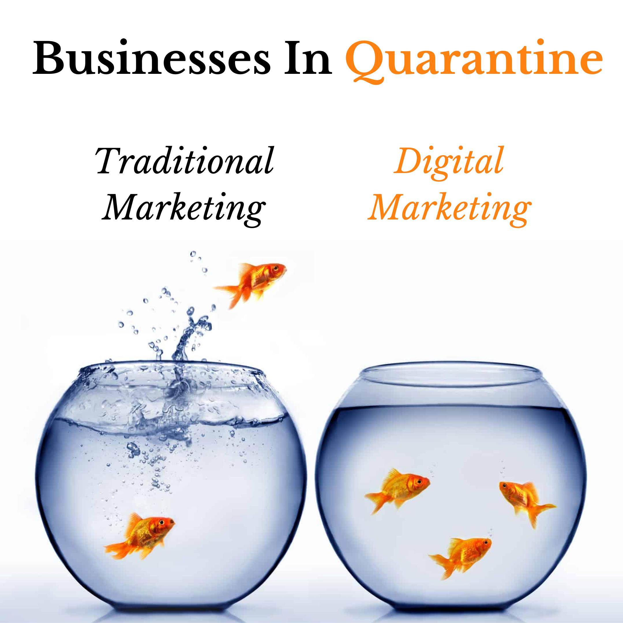 Pin on Digital Marketing Services