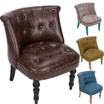 Butaca ocasional sillas modernas muebles de sala sofá de muebles ...