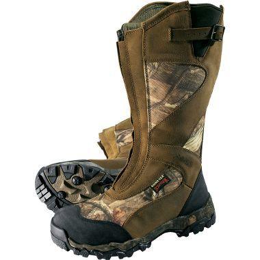 Model Rocky ProLight Waterproof Snake Boots FQ0001570