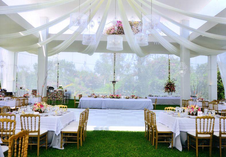 toldo referencia bodas pinterest bodas tematicas bodas de oro y girasoles
