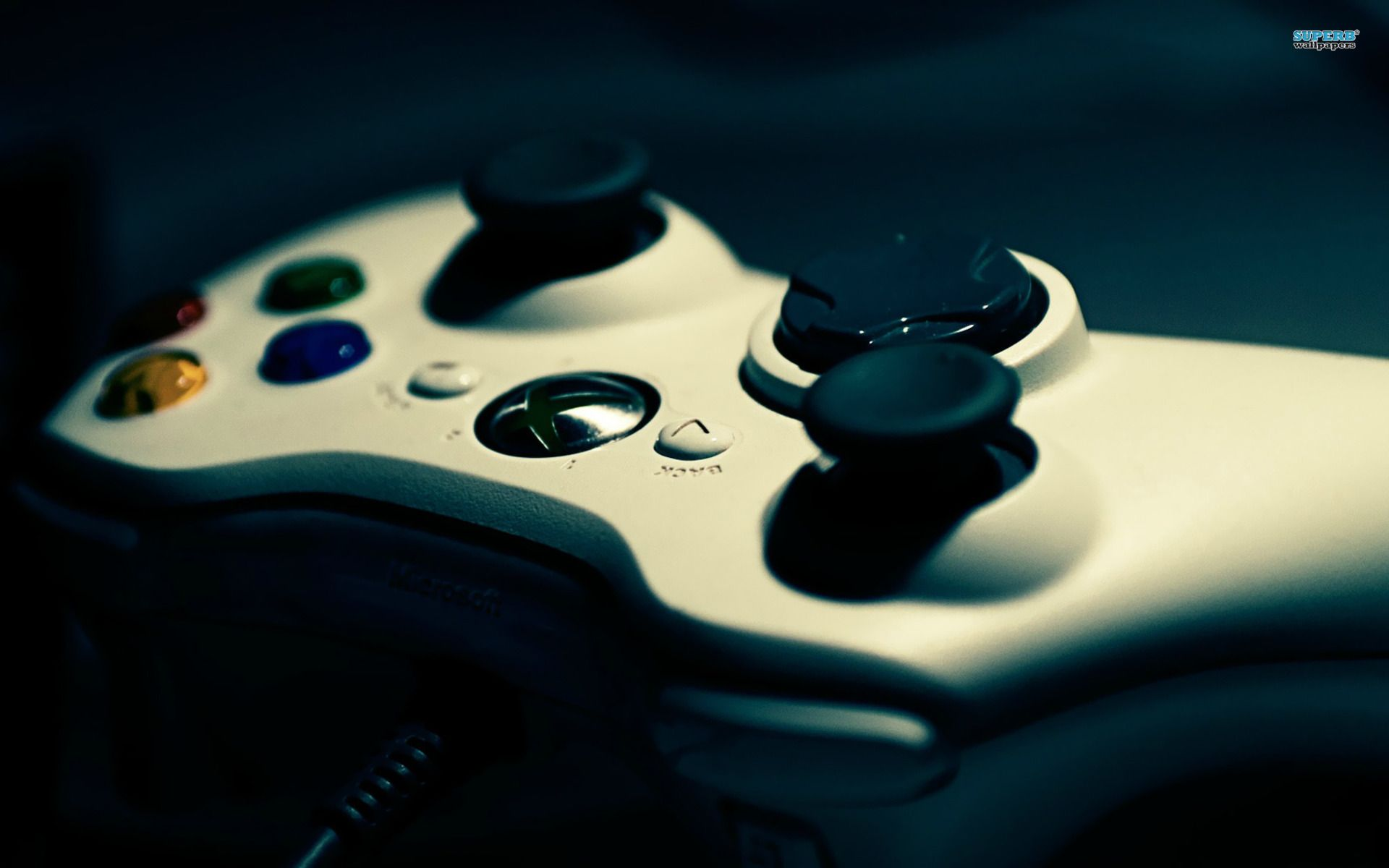 Xbox Cool Controller Wallpaper Artistic Wallpapers 15185 Xbox