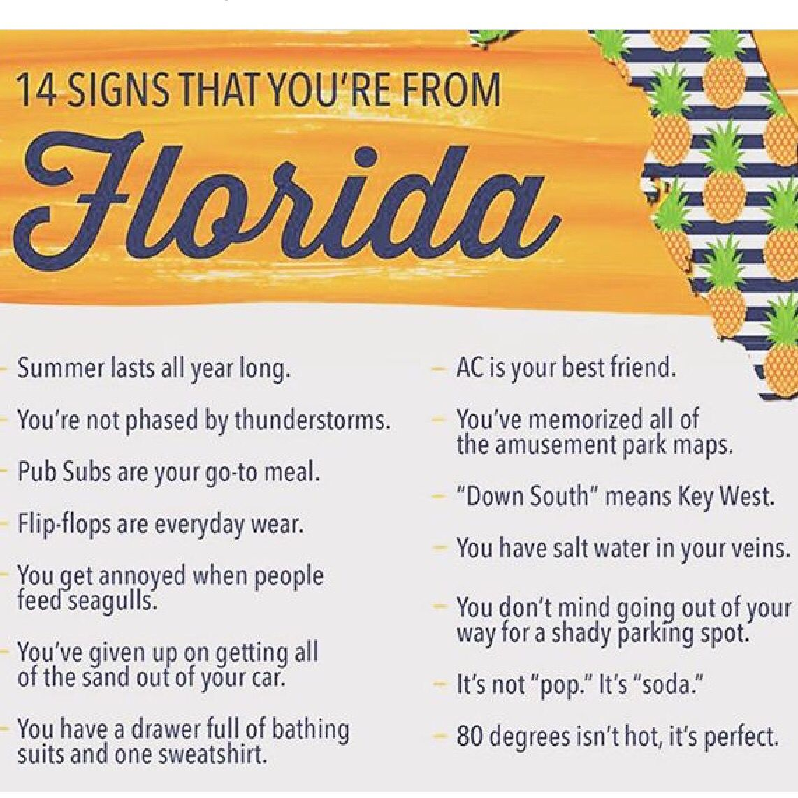 Pin by tammy birkhead on florida how to memorize things