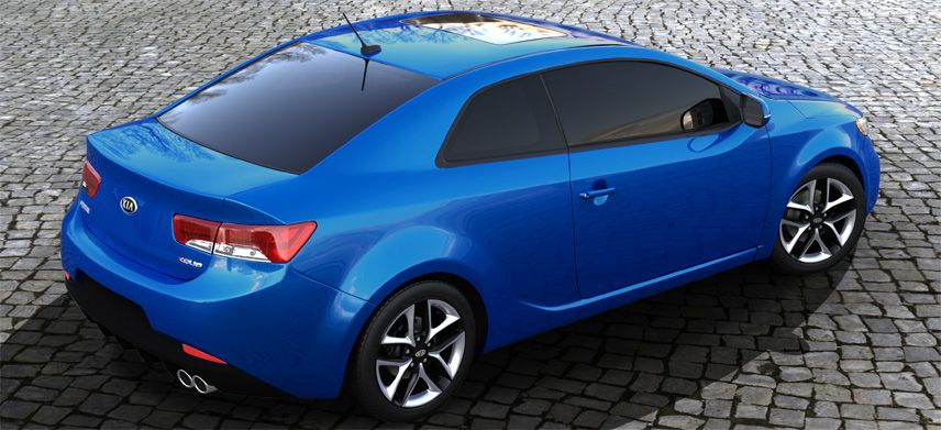 The Forte Koup Offers An List Of Standard Safety Equipment With Features Such As Front Active Headrests Dual Advanced Front Airbags Kia Kia Forte Car Dealer
