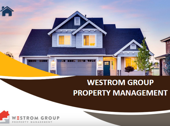 Property Management Euless Property Manager Euless Westrom Group Property Management In 2020 Property Management Property Branding Property