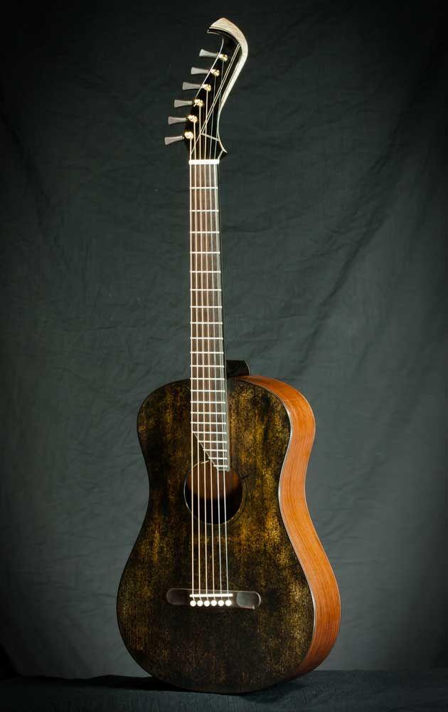 85 Face 630 Jpg 630 1000 Guitar Acoustic Guitar Cool Guitar